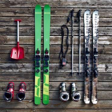 visu-location-ski-1000px.jpg