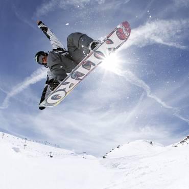 visu-services-hiver-2-1000px.jpg