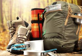 equipement-de-camping-materiel.jpg